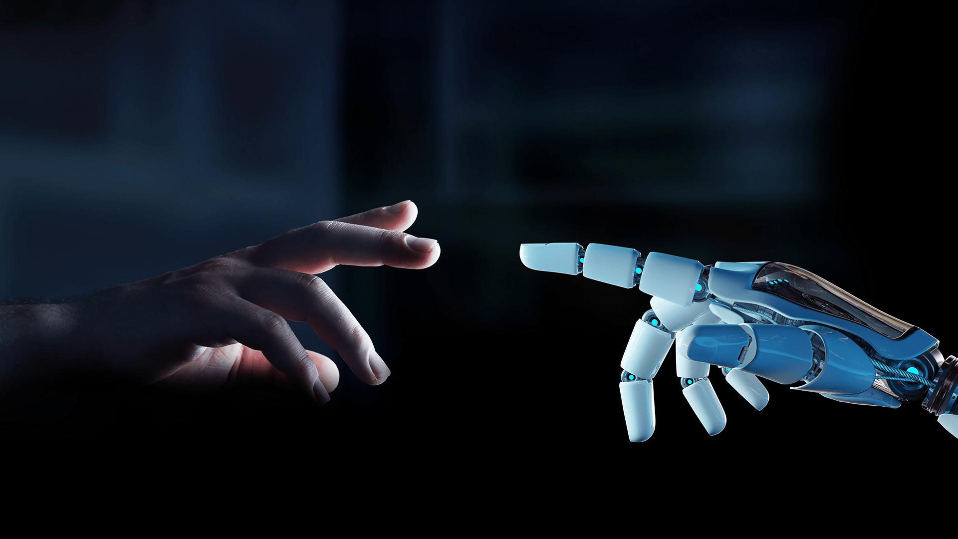 badanie_dfusion_czy_leci_z_nami_robot